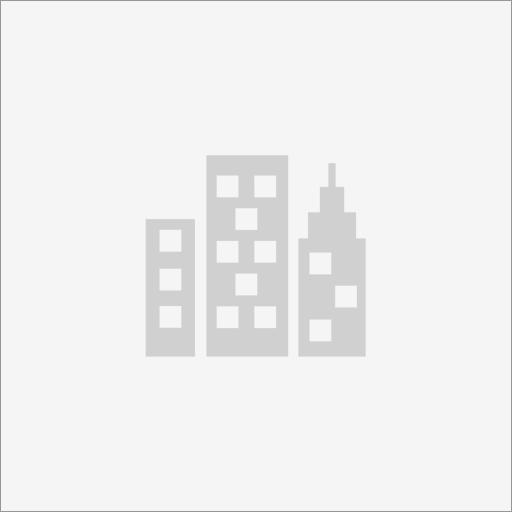 SAPTAKOSHI HUMAN RESOURCES PVT LTD