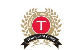 Vacancy for 933 Candidate at Transguard Group, UAE