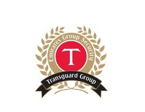 Read more about the article Vacancy for 933 Candidate at Transguard Group, UAE