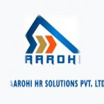 Aarohi HR Solutions Pvt Ltd