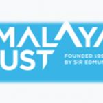 Vacancy for Programme Coordinator at Himalayan Trust New Zealand