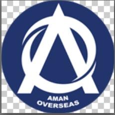 aman overseas