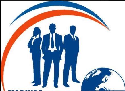 job at Mobhira Recruitment Consultancy Services