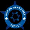 united manpower