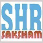 Saksham Human Resource Pvt. Ltd.