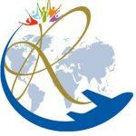 Royal International Overseas Pvt. Ltd.