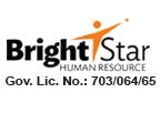 Bright Star Human Resources Pvt. Ltd.