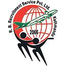 R.B. Recruitment Services Pvt. Ltd.