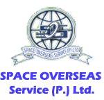 Space Overseas Services Pvt. Ltd.