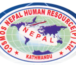 Cosmos Nepal Human Resources Pvt. Ltd.