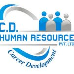 C.D. Human Resources Pvt. Ltd.