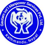 Gautam International Manpower Services Pvt. Ltd.