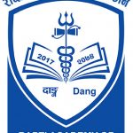 Medical Faculties at Rapti Academy of Health Sciences