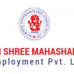 Om Shree Mahashakti Employment Pvt. Ltd.