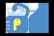 Access Partners Nepal Pvt. Ltd.