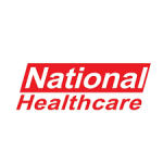 Medical Sales Officer at National Healthcare Pvt. Ltd.