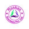 Muskan Overseas Pvt. Ltd.