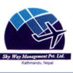 SkyWay Management Pvt. Ltd.