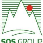 SOS Manpower Services Pvt. Ltd.
