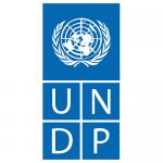 The United nation Development Programme (UNDP)