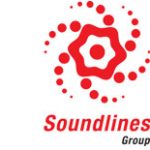 Soundlines Recruitment Pvt.Ltd.
