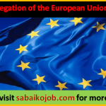 Job in Delegation of the European Union to Nepal