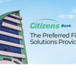 Citizen Bank International Ltd.