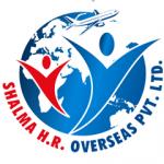Shalma Human Resources Overseas Pvt. Ltd.