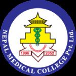 Nepal Medical College Pvt. Ltd (NMC)