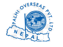 Palhi Overseas Pvt.Ltd.