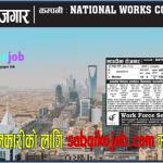 Work Force Services Pvt. Ltd.