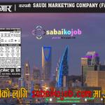 Al Sadil For Recruitment Pvt. Ltd.