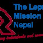 The Leprosy Mission Nepal (TLMN)