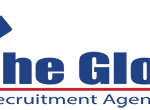 The Global Recruitment Agency Pvt. Ltd.