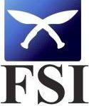 FSI World Wide Nepal Pvt. Ltd.
