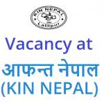 KIN Nepal