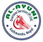 Al Aayush Overseas Services Pvt. Ltd.