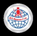 I.M.S Manpower Pvt. Ltd.