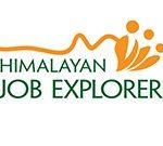 Himalayan Job Explorer Pvt.Ltd.
