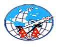 Sherpa International Manpower Consultancy Pvt. Ltd.