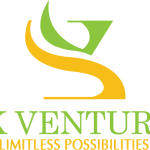 SK Ventures Private Limited