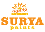 Surya Paints and Chemical Industries Pvt. Ltd.