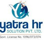 Yatra HR Solution Pvt. Ltd.