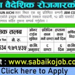 Bhandari Overseas Pvt .Ltd