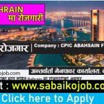 Naukri Nepal Recruitment Service Pvt. Ltd