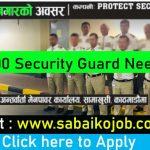 Nice Recruiting Agency Pvt.Ltd