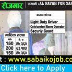 Sab International Human Resource Pvt.Ltd