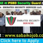 Ayush International Overseas Services Pvt.Ltd