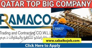Read more about the article Looking For Career In Foreign Get Job In Qatar, 70 Candidates Required