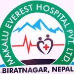 Makalu Everest Hospital Pvt. Ltd